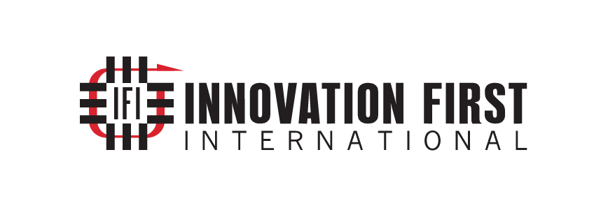 Innovation First International